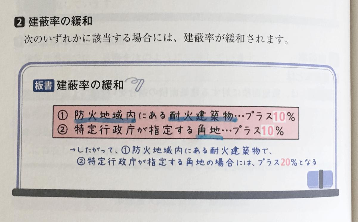 TAC出版『みんなが欲しかった! FPの教科書 2級・AFP』【19-20年版】第2部 P.134