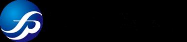 日本FP協会 会員